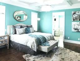 Blue Room Decor Baby Blue Room Designs Light Blue And Light Green Room  Light Blue Green . Blue Room Decor ...