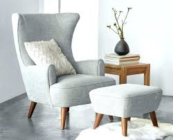 inspirational high back living room chairs and living room chairs chair for living room fascinating high amazing high back living room chairs