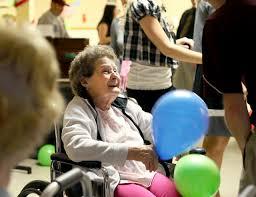 Переломы у пожилых людей Переломы у пожилых