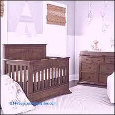 elegant baby furniture. Smart Convert Crib To Toddler Bed Luxury Baby Cribs Convertible Elegant Furniture D