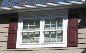 front door trim kitExterior Inspiring Exterior Window Trim Ideas For Home Exterior