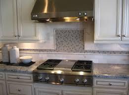 Modern Kitchen Tile Marvelous Kitchen Tile Backsplash Ideas Image Hd Cragfont