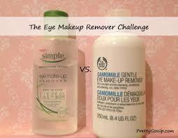 eye makeup remover pin