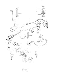 1994 suzuki lt80 wiring harness parts best oem wiring harness 1994 suzuki lt80 wiring harness parts best oem wiring harness parts for 1994 lt80 bikes