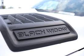 New 2019 Ram 1500 SCA RAM BLACK WIDOW For Sale | Louisville KY