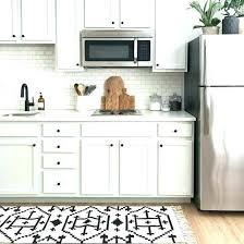 black kitchen rugs gray kitchen rugs black and white rug glamorous target floor mats sink fl black kitchen rugs gray