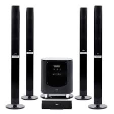 wireless home sound system. wireless surround sound system round designs home v