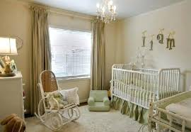 cream baby crib elegant cream nuance of the baby nursery ideas for girls be equipped with
