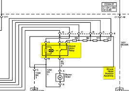 in addition 2001 Jeep Grand Cherokee Distributor Wiring Diagram Fresh 2000 Jeep besides Wiring Diagram For Blower Motor Resistor   Wiring Source • as well Trailblazer Blower Resistor Wiring Diagram   Wiring Library • together with  further Blazer blower upgrade  bigger gauge wire    JeepForum together with Motor Wiring   Blower Motor Wiring Diagram Kia 74 Diagrams Resistor further  in addition Rescue Blower Motor Wiring Diagram   Wiring Diagram besides 2007 Jeep Patriot Blower Motor Resistor Location   wiring diagrams furthermore . on jeep blower resistor wiring diagram