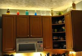 led above cabinet lighting. Led Above Cabinet Lighting Under Direct Wire Home Depot