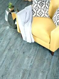 how to remove vinyl flooring floor glue remover vinyl floor tile glue pro vinyl plank flooring