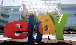 ebay head office. Parliamentary Public Accounts Committee Chair Margaret Hodge Has Called For An Investigation Into EBay VAT Payments. Photograph: Paul Sakuma/AP Ebay Head Office