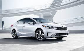 2018 kia automobiles. exellent automobiles you may also be interested in and 2018 kia automobiles