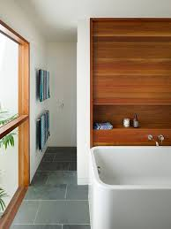 Small Picture 157 best bathrooms images on Pinterest Room Bathroom
