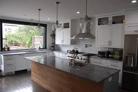 ikea kitchen design premium ikd 7