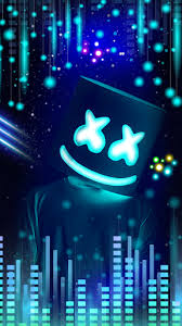 It has every aspect it has structure. Download Marshmello Live Wallpaper Themes Apk Full Apksfull Com