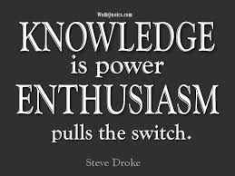 Image result for knowledge quotes