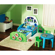Toy Story Bedroom Photo   6