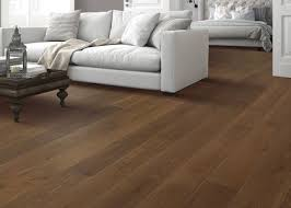browse hardwood for luxury vinyl flooring