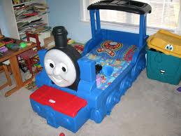 thomas the train bed train toddler bed thomas the train bed set queen thomas the train bed the train toddler