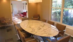 set ideas chairs room and images base tops designs round table black bases top dining custom