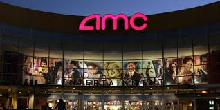 amc theaters gift card photo 1