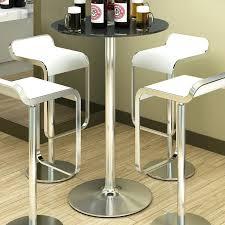 amazing round bar table and stools elegant round bar table with stools bar table for home amazing round bar table and stools