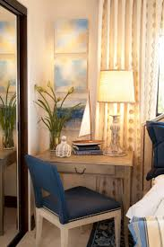 How To Decorate A Small Living Room 17 Best Ideas About Rebecca Robeson On Pinterest Conversation