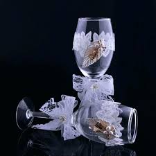 wine glass centerpieces for weddings whole martini glass centerpieces for weddings from china centerpiece