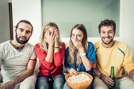 Image result for watchmovies  online
