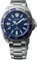 <b>Seiko</b> SRPB49K1 – купить наручные <b>часы</b>, сравнение цен ...