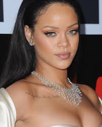 do you have enough insram followers to work for rihanna s new beauty line