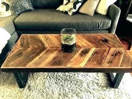 reclaimed wood round coffee table reclaimed wood end tables reclaimed wood round coffee table reclaimed wood