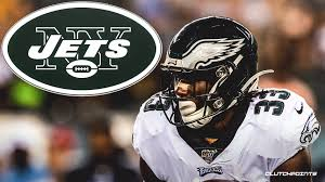 Jets Nfl Depth Chart Jets Rb Depth Chart 2019 Yahoo Is Now A Part Of Verizon