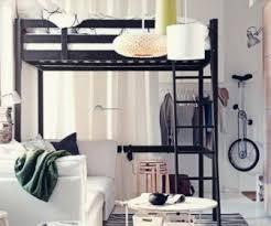 modern ikea living room design ideas ikea living room design IKEA Young Teenagers  Bedroom Design Ideas