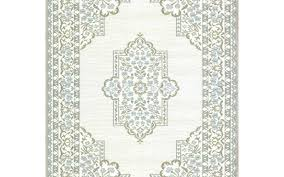 mad mats outdoor rugs mad mats outdoor rugs lovely avocado decor mad mats bouquet indoor outdoor mad mats outdoor