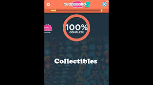 wordbrain 2 collectibles answers
