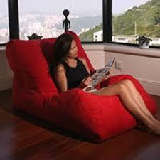 <b>LEVMOON Beanbag Chair</b> Of The Chat Bean bag sofas set living ...