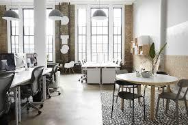 scandinavian office design. Scandinavian-Inspired Office Design In NYC Collection Of 6 Photos By Allie Weiss - Dwell Scandinavian O