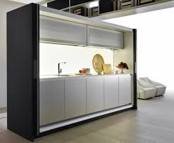 contemporary kitchen furniture. View In Gallery Freestanding Kitchen Tivali By Dada Contemporary Furniture