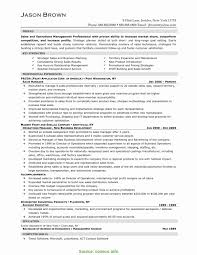 Sample Pdf Resume marketing resume sample pdf Eastkeywesthideawaysco 55