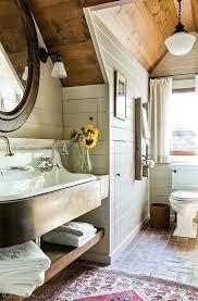 rustic modern bathroom vanities. Modern Rustic Bathroom Best Bathrooms Ideas On Sinks And Contemporary . Vanities