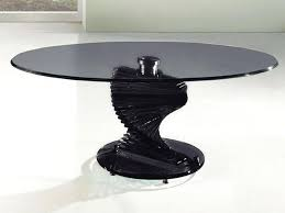 3 drawers living room furniture june 9 2018 no comments black glass top coffee table black glass coffee table round black glass top coffee table