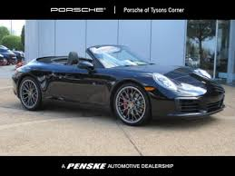 2018 porsche boxster msrp. wonderful porsche 2018 porsche 911 in porsche boxster msrp r