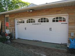 16 x 7 garage door16x7 Garage Door Barn  Home Ideas Collection  Find Out Ideal