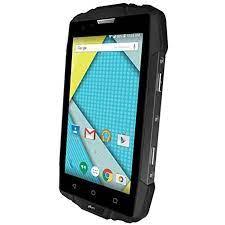 Plum Gator 3 - Rugged Phone 4G GSM ...