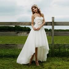 vintage country wedding dresses naf dresses