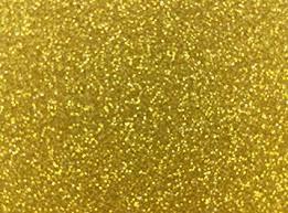 glitter paper. Brilliant Glitter Glitter Cardstock Misscrafts 10 Sheets 12u0026quot X 8u0026quot Sparkling  Cardstock 250gms Scrapbooking With Paper C