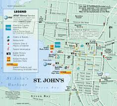 map of st john's, antigua from caribbean on line Antigua Airport Map map of st john's, antigua antigua airport terminal map