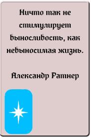 Дипломные Мурманск Заказ диплома в Мурманске